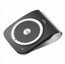 Bluetooth Speakerphone Jabra Tour