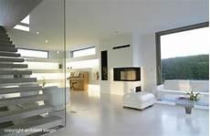 offener küchen wohnbereich haus h hechendorf am pilsensee muenchenarchitektur