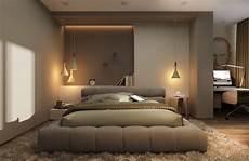 beleuchtungsideen schlafzimmer 1001 ideen f 252 r schlafzimmer deko die angesagteste