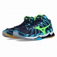 mizuno wave tornado x2 mid court shoes 77 off sportsshoes com