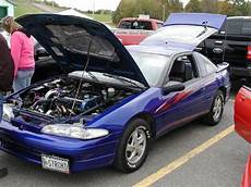 how does a cars engine work 1994 mitsubishi truck navigation system 1994 mitsubishi eclipse 2 4l turbo stroker engine classic mitsubishi eclipse 1994 for sale