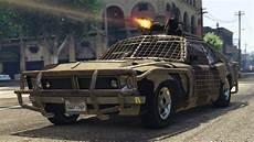 gta 5 fahrzeuge grand theft auto v gamespot