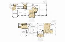 vanderbilt housing floor plans the vanderbilt sierra classic custom homes