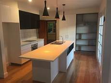 Kitchen Designs Launceston by Redburn Kitchens Launceston We Design Manufacture And