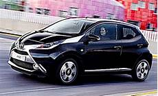 Toyota Aygo 2018 - 2018 toyota aygo review and price cars review 2019 2020