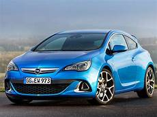2013 Opel Astra Opc Owner Manual Pdf