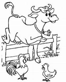 malvorlagen gratis kuh kuh malvorlagen gratis zum ausdrucken