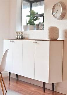 ikea stockholm credenza ikea hack credenza uses kitchen cabinets wood