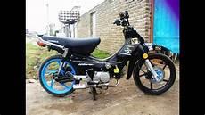 4 en 1 moto las mejores motos stunt de argentina parte 2