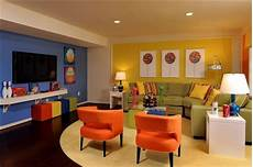 Decorating Ideas Your Basement by Do These Before Applying Basement Decorating Idea Homesfeed