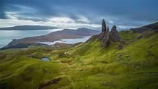 go deeper mountain biking in scotland columbia