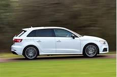 Audi A3 Sportback 2013 Car Review Honest