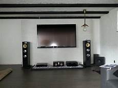 Tv Wand Rigips - tv wand rigips bestseller shop f 252 r m 246 bel und einrichtungen