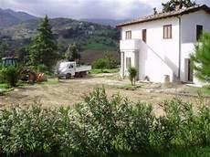 haus kaufen italien günstig haus kaufen in abruzzen italien