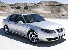 blue book value used cars 2003 saab 42072 transmission control 2006 saab 9 5 pricing reviews ratings kelley blue book