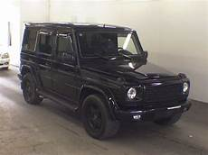 mercedes g wagon japan buy mercedes from japan