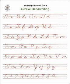 free handwriting improvement worksheets for adults 21886 handwriting worksheets for adults homeschooldressage