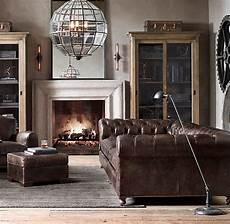 industrial decor ideas design guide lazy loft by froy