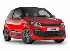 leichtkraftfahrzeuge ligier microcar diesel pkw mit 45