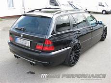 e46 m3 endschalld 228 mpfer touring perfection bmw touring