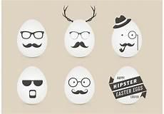 45 Coole Ideen Wie Ostereier Gestalten Und Witzige