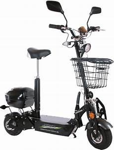 didi thurau edition elektro city roller 20 km h 187 safety