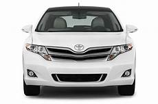 Auto Vorne - 2013 toyota venza reviews and rating motor trend