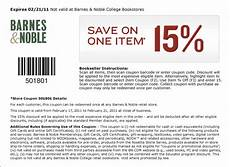Collection In Store Coupons by Barnes And Noble Coupon Thread Part 2 Page 145 Dvd