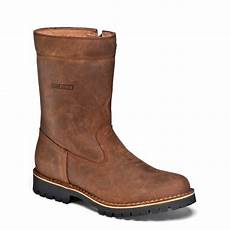 botte grand froid canada bottes grand froid canada femme