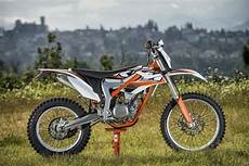 ktm 350 freeride 2014 ktm freeride 350 motorcycle review top speed