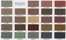 dryvit colors possible stucco color dryvit systems inc 451 calahan