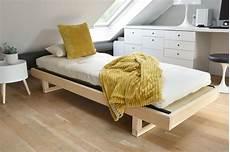 futon company futon company experts in small space living
