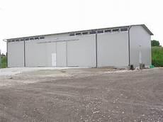 capannone prefabbricato in ferro usato capannoni industriali prefabbricati