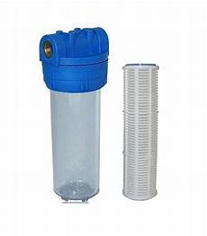wasserfilter vorfilter pumpenfilter filter pumpen