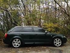 2005 audi s4 avant german cars for sale blog