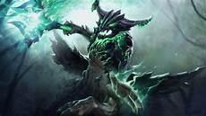 Malvorlagen Dragons Hd Dragons Malvorlagen Zum Ausdrucken X13 Ein Bild