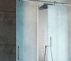 ideal standard arredo bagno i migliori marchi di rubinetteria per il bagno
