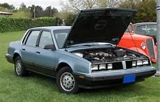 how petrol cars work 1985 pontiac 6000 seat position control file 1985 pontiac 6000 ste sedan jpg wikimedia commons