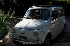 Fiat 500 Kombi Giardinetta Zu Verkaufen Topseller
