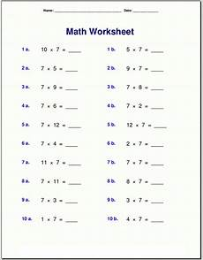 decimal worksheets 7160 grade math worksheets 8th grade math worksheets 3rd grade math worksheets math worksheet