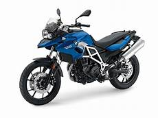 2018 Bmw F 700 Gs Buyer S Guide Specs Price