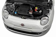 2015 fiat 500 reviews research 500 prices specs