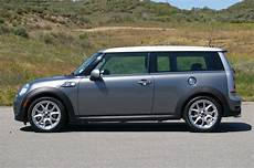 how cars work for dummies 2008 mini clubman engine control 2008 mini cooper clubman pictures cargurus