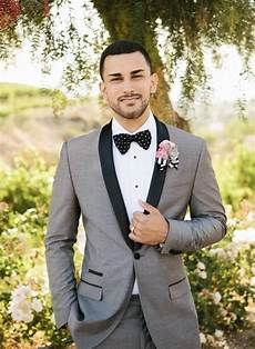 Suit Ideas For Wedding