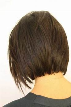 20 graduated bob haircuts bob hairstyles 2018 short