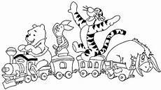 Winnie Pooh Malvorlage Winnie Pooh Ausmalbilder Ausmalbilder Bilder Zum Malen