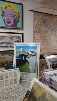 libreria perini verona libreria antiquaria perini verona aggiornato 2019