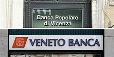 confronto banche confronto ex banche venete falcri intesa sanpaolo