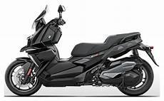 2019 Bmw C 400 X Scooters Chesapeake Virginia C400x