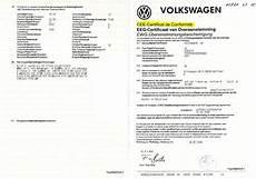 comment obtenir un certificat de conformité comment faire pour obtenir un certificat de conformit 233